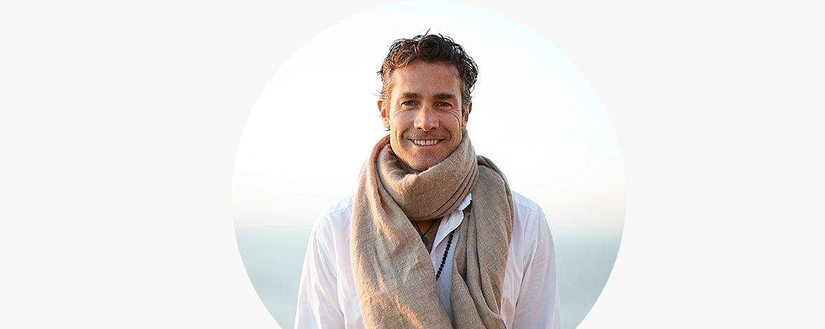 #84: Tom Cronin: The Power and Benefits of Meditation – Your Dream Life Podcast